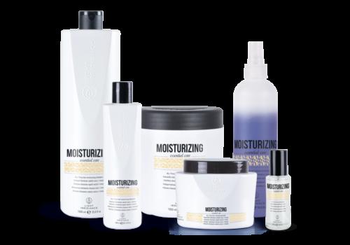 1000x700_moisturizing